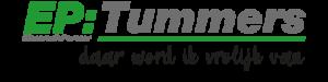 logo_eptummers